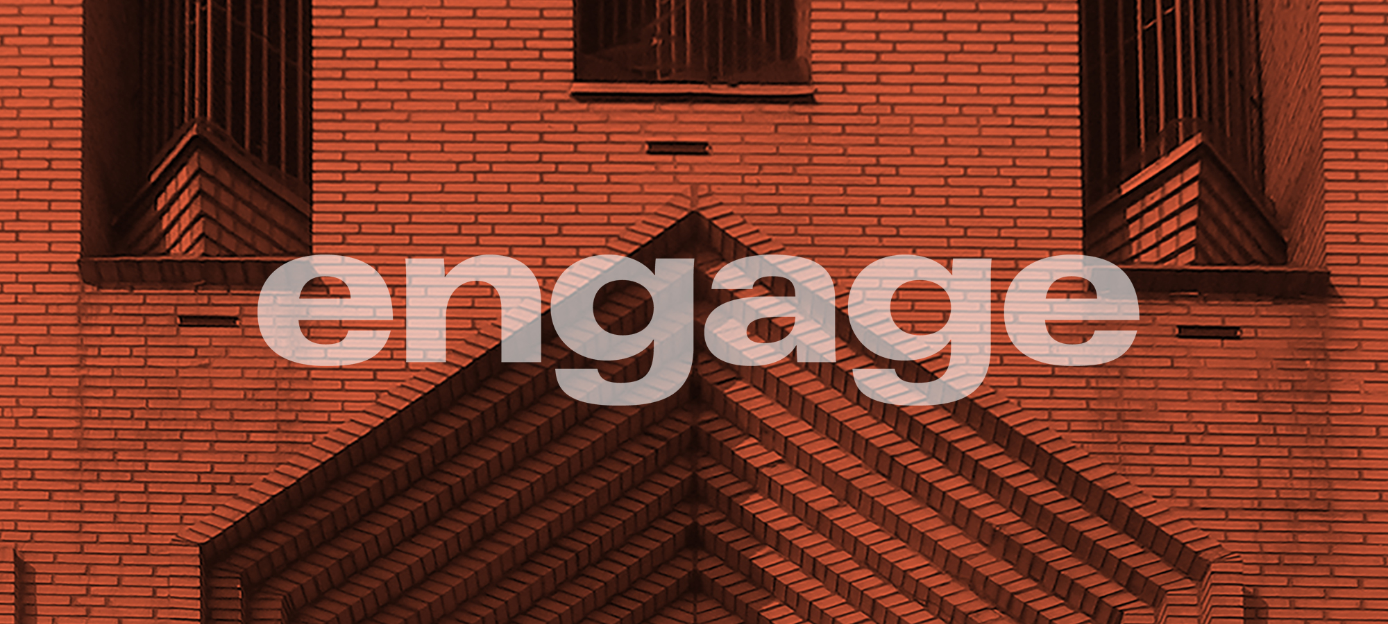 GlueHeader_ENGAGE_FULL
